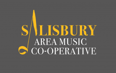 Salisbury Area Music Co-operative: Rising to the challenge
