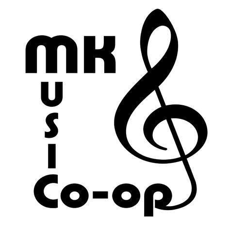 Milton Keynes Music Co-operative: Offering tuition during this difficult time